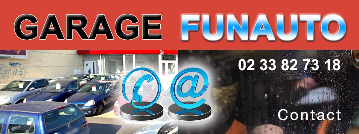 5-contacter-Garage-Funauto-Alençon-réparation-voiture-vente-voitures-occasion-alençon